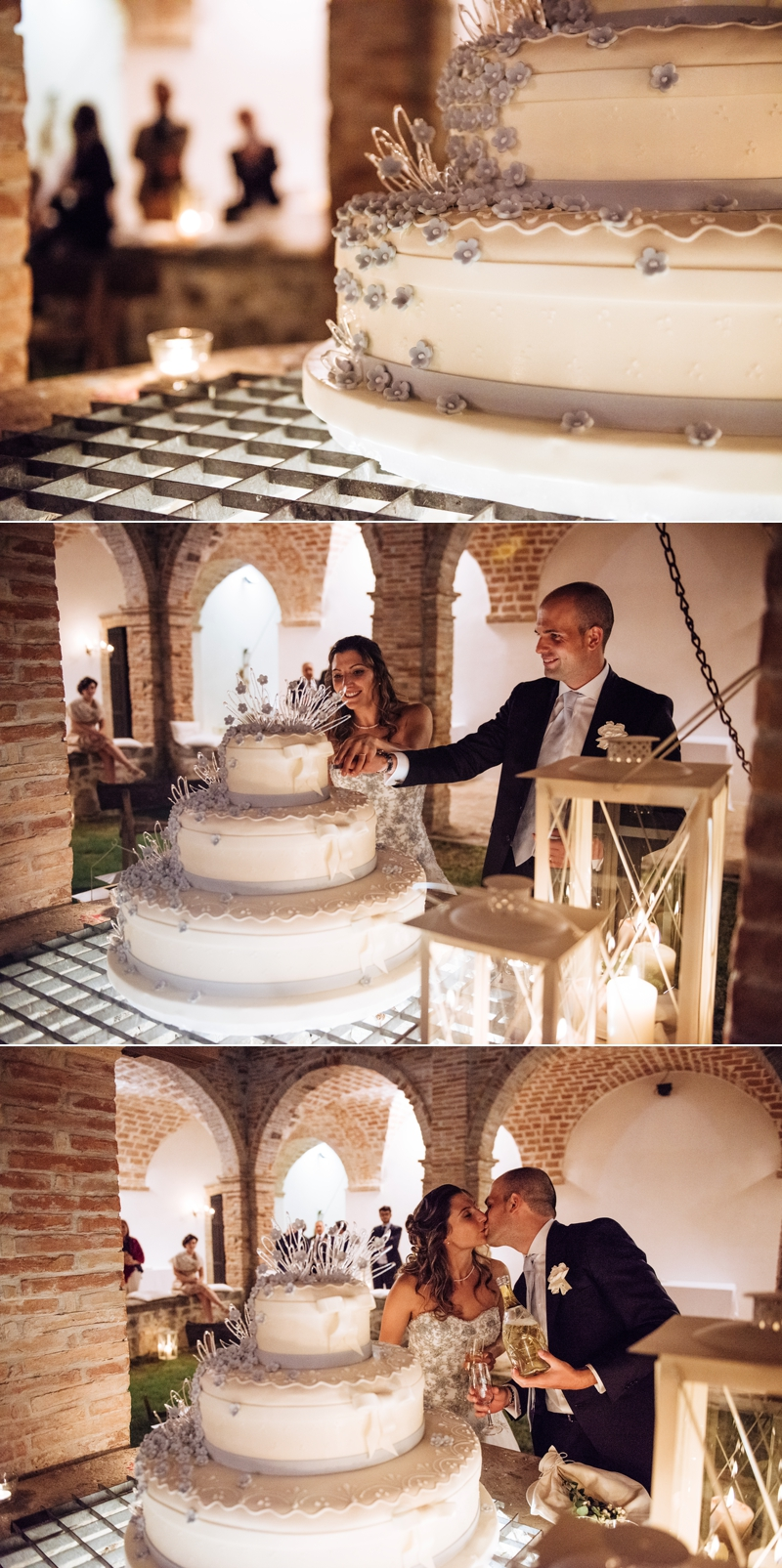 Fotografo Matrimonio Pieve del Tho Brisighella Monastero Scardavilla Meldola Valentina Cavallini 4