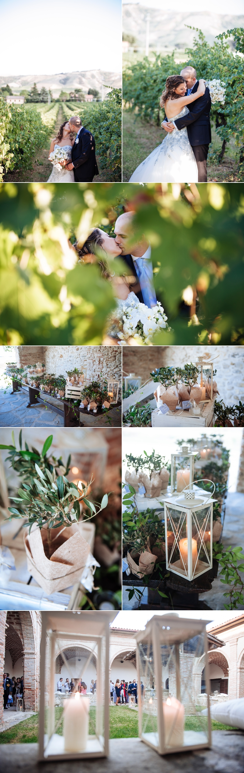 Fotografo Matrimonio Pieve del Tho Brisighella Monastero Scardavilla Meldola Valentina Cavallini 8