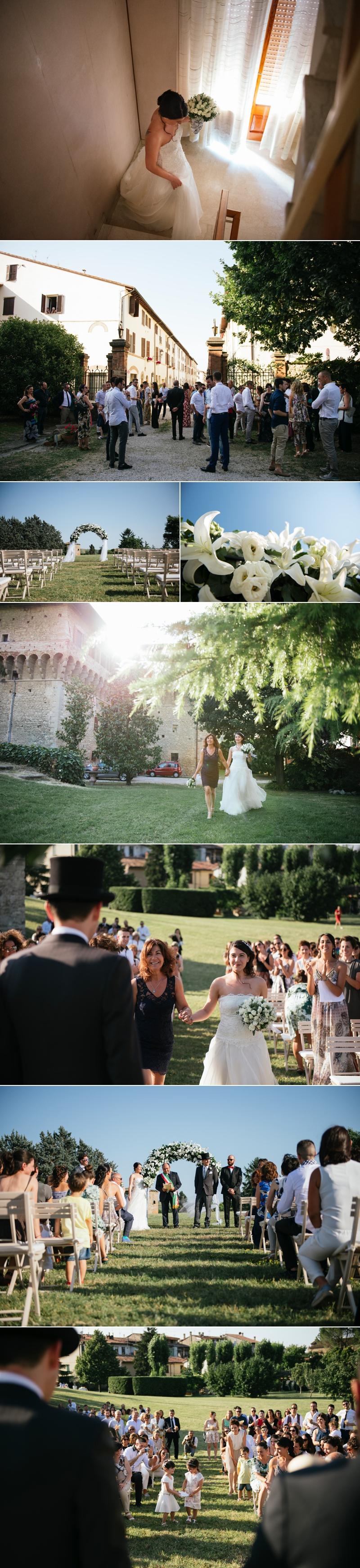 fotografo-matrimonio-castello-capitano-artiglierie-chateau-terra-del-sole-3