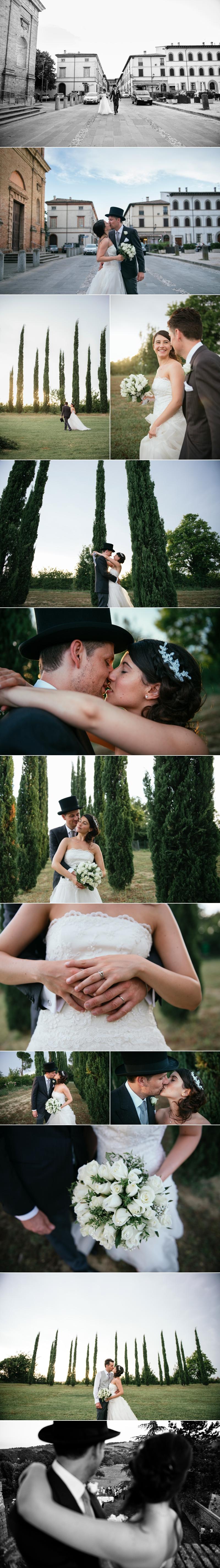 fotografo-matrimonio-castello-capitano-artiglierie-chateau-terra-del-sole-5