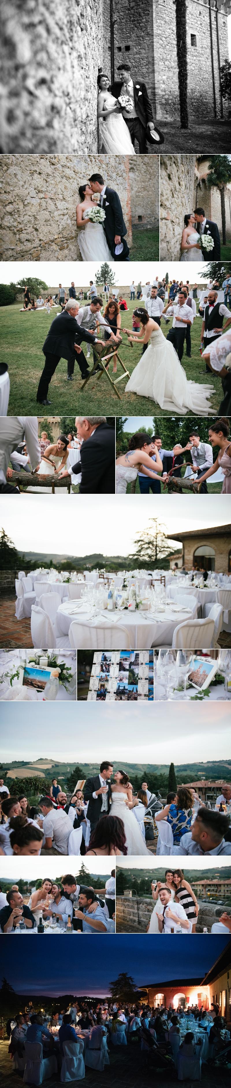fotografo-matrimonio-castello-capitano-artiglierie-chateau-terra-del-sole-6