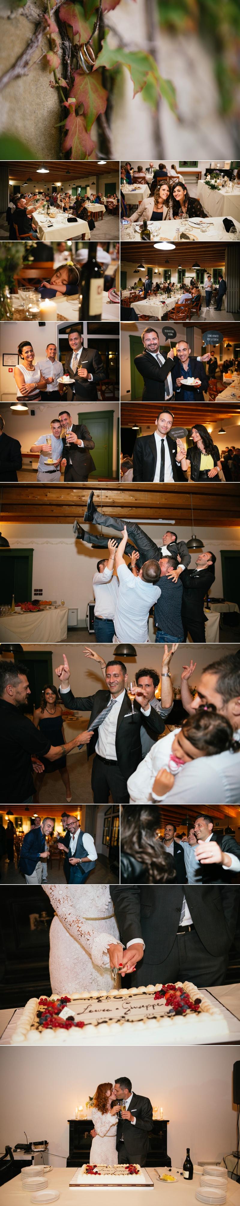 fotografo-matrimonio-chiesa-san-rocco-borghetto-di-brola-modigliana-forli-cesena-bologna-valentina-cavallini 10