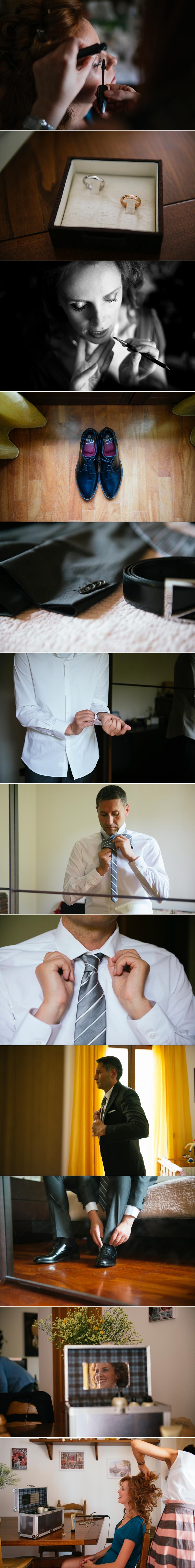 fotografo-matrimonio-chiesa-san-rocco-borghetto-di-brola-modigliana-forli-cesena-bologna-valentina-cavallini 2