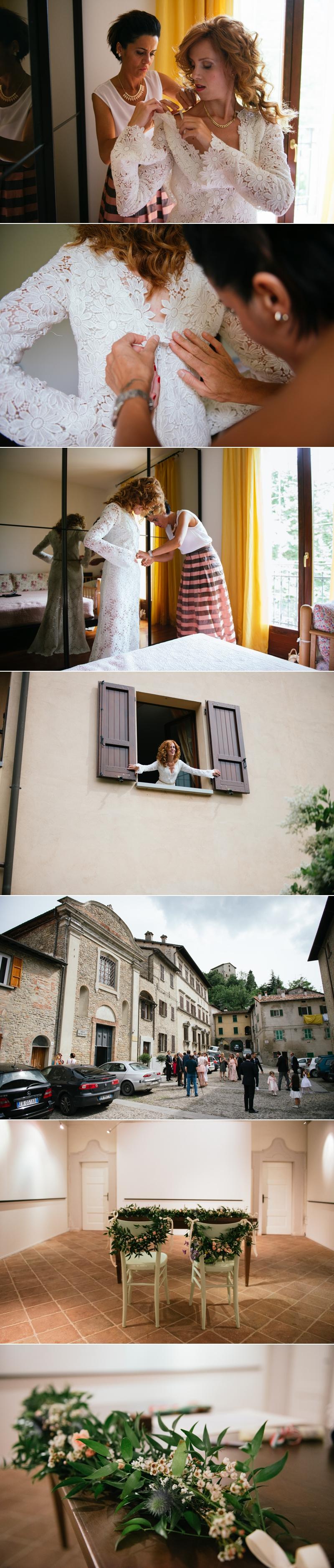 fotografo-matrimonio-chiesa-san-rocco-borghetto-di-brola-modigliana-forli-cesena-bologna-valentina-cavallini 3