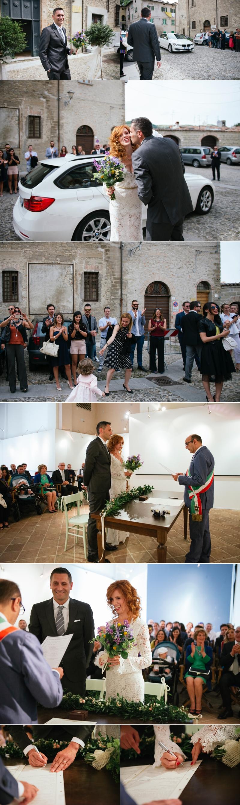 fotografo-matrimonio-chiesa-san-rocco-borghetto-di-brola-modigliana-forli-cesena-bologna-valentina-cavallini 4