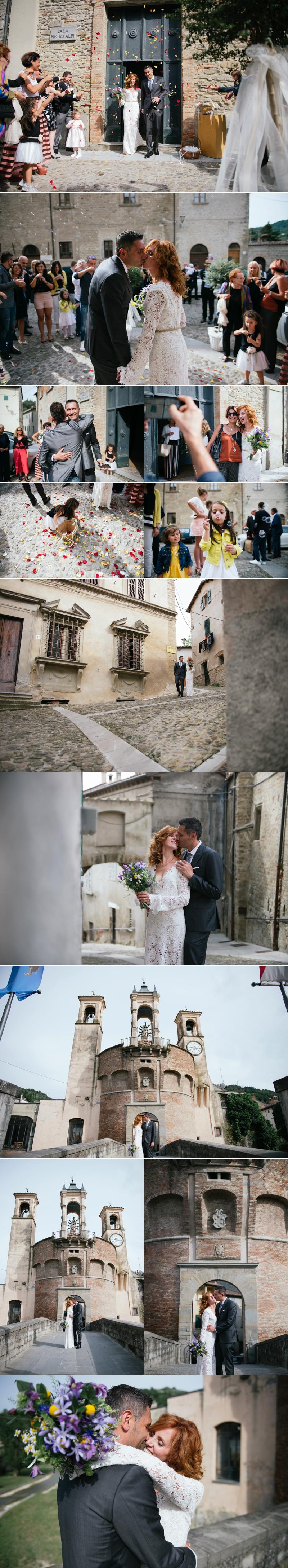 fotografo-matrimonio-chiesa-san-rocco-borghetto-di-brola-modigliana-forli-cesena-bologna-valentina-cavallini 5
