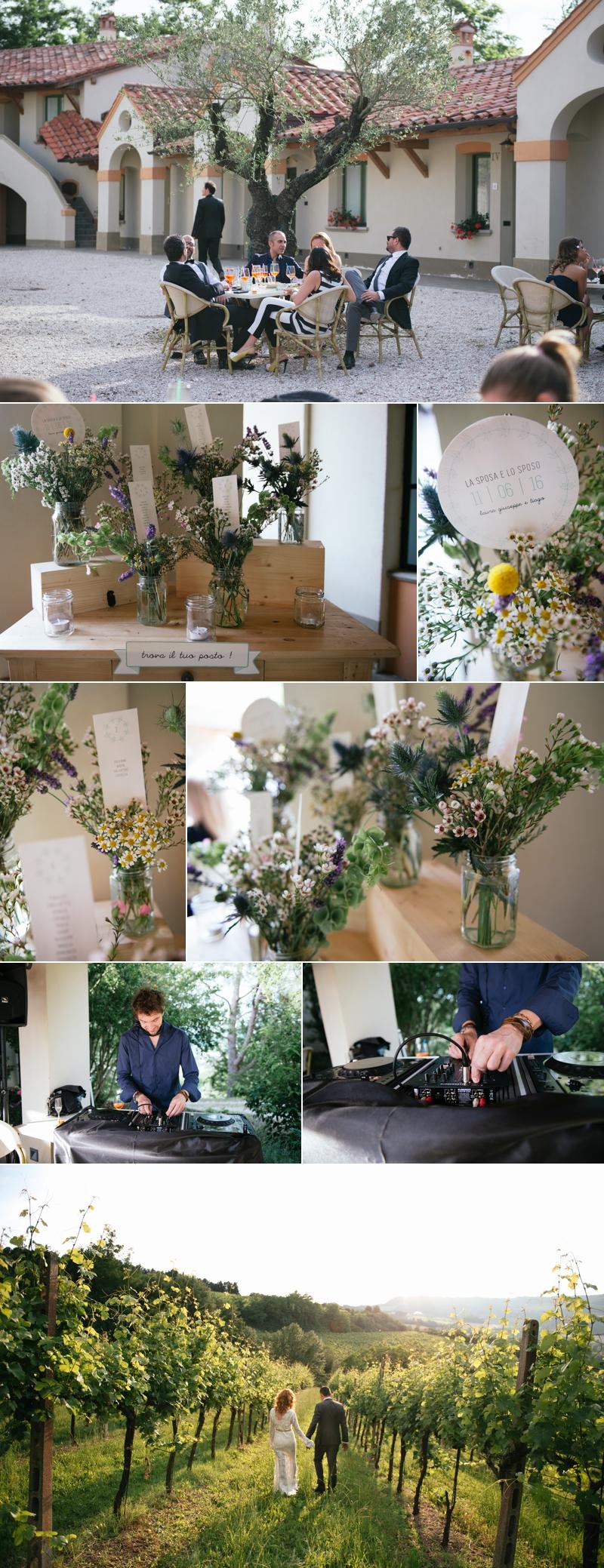 fotografo-matrimonio-chiesa-san-rocco-borghetto-di-brola-modigliana-forli-cesena-bologna-valentina-cavallini 8