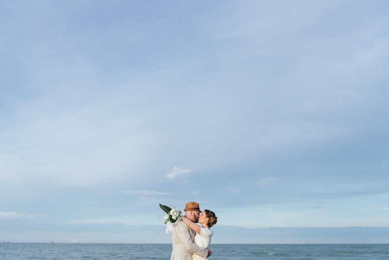 Matrimonio Spiaggia Marina Di Ravenna : Matrimonio spiaggia ravenna pescara al via i matrimoni in