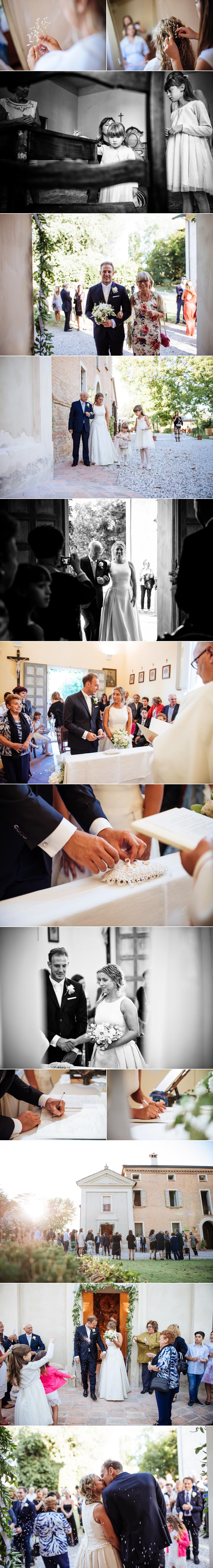 fotografo-matrimonio-forli-cesena-palazzo-baldini-bagnacavallo-ravenna2