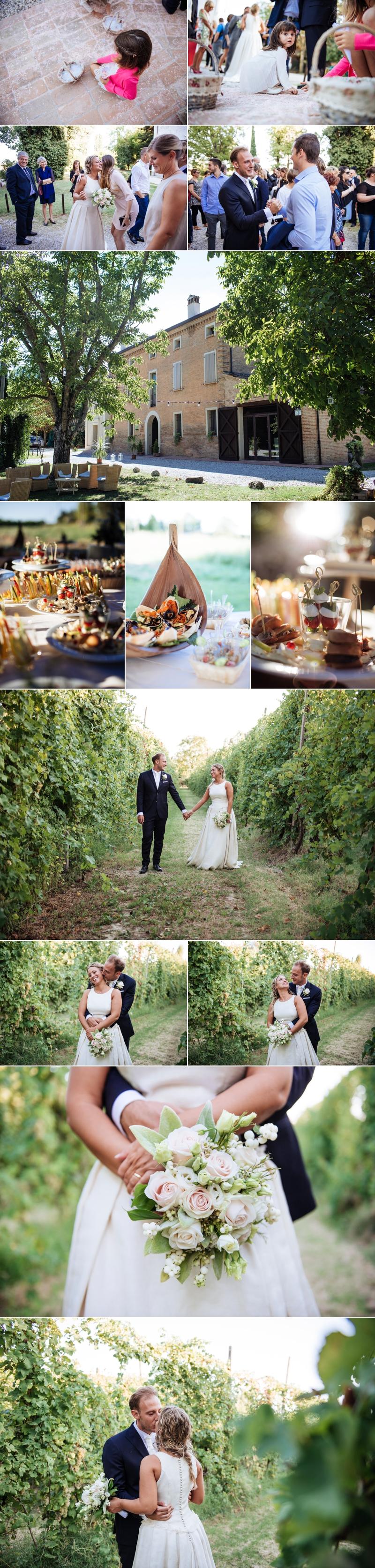 fotografo-matrimonio-forli-cesena-palazzo-baldini-bagnacavallo-ravenna3