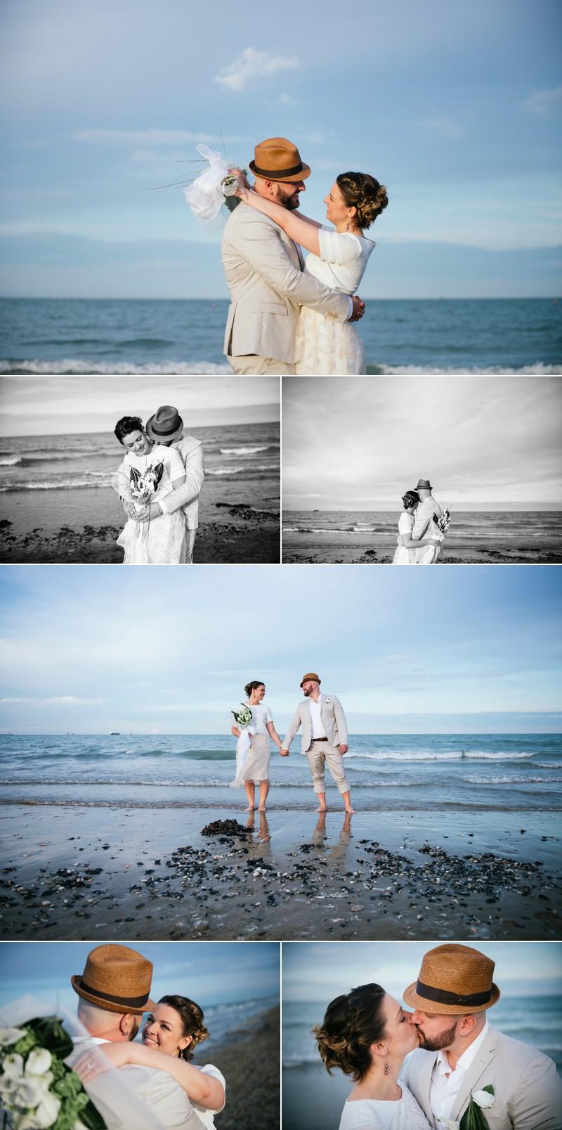 Fotografo matrimonio spiaggia singita marina di ravenna 6