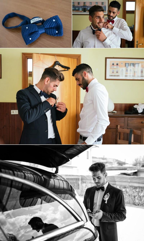Matrimonio Cesena Vistamare Suite Hotel Savio 3