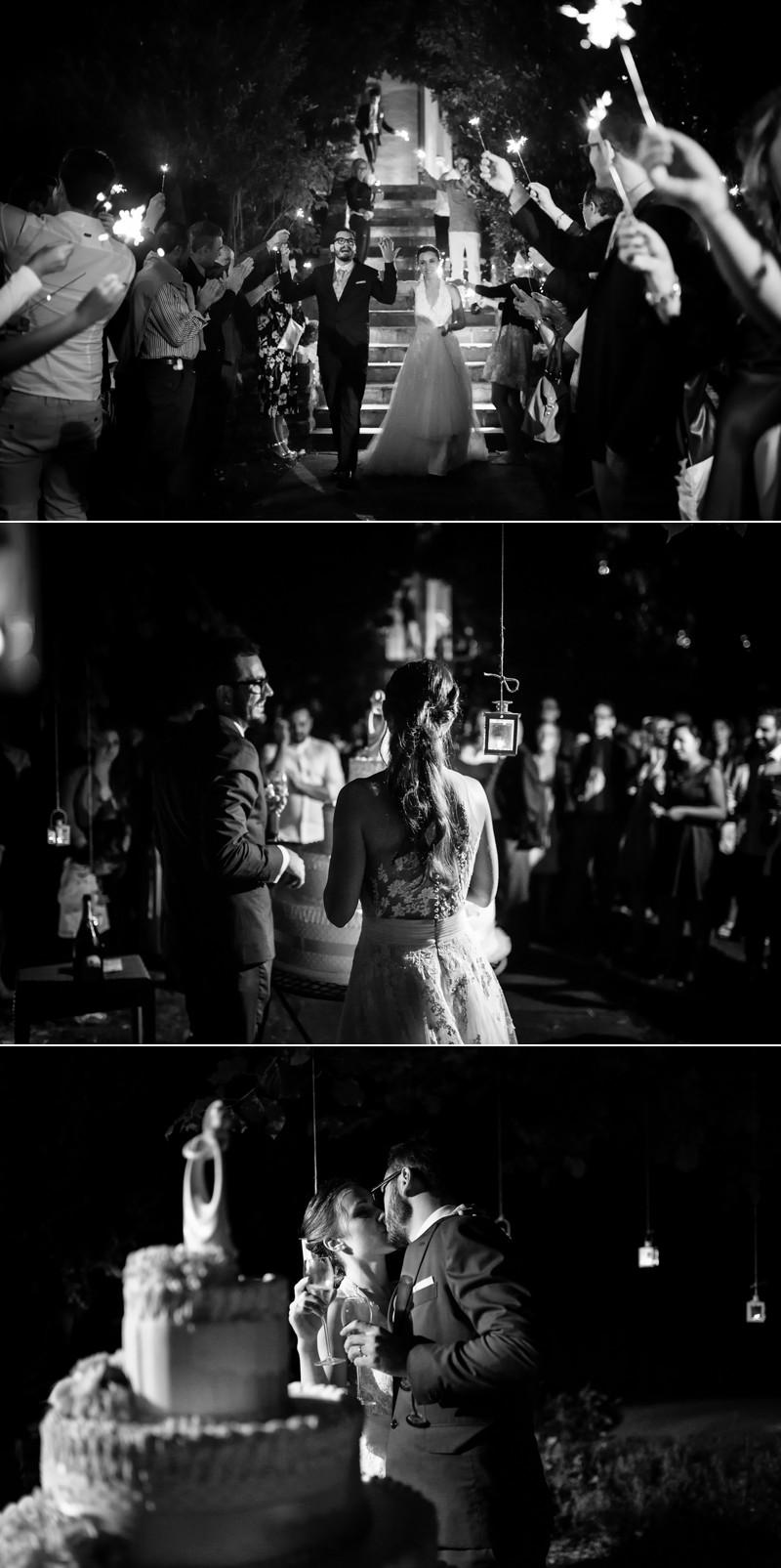Fotografo Matrimonio Corte San Ruffillo Forlì Cesena 11