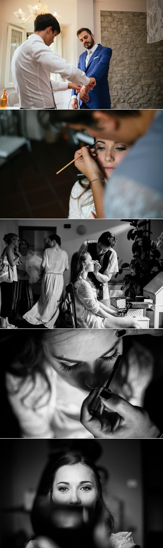 Fotografo Matrimonio Corte San Ruffillo Forlì Cesena 3