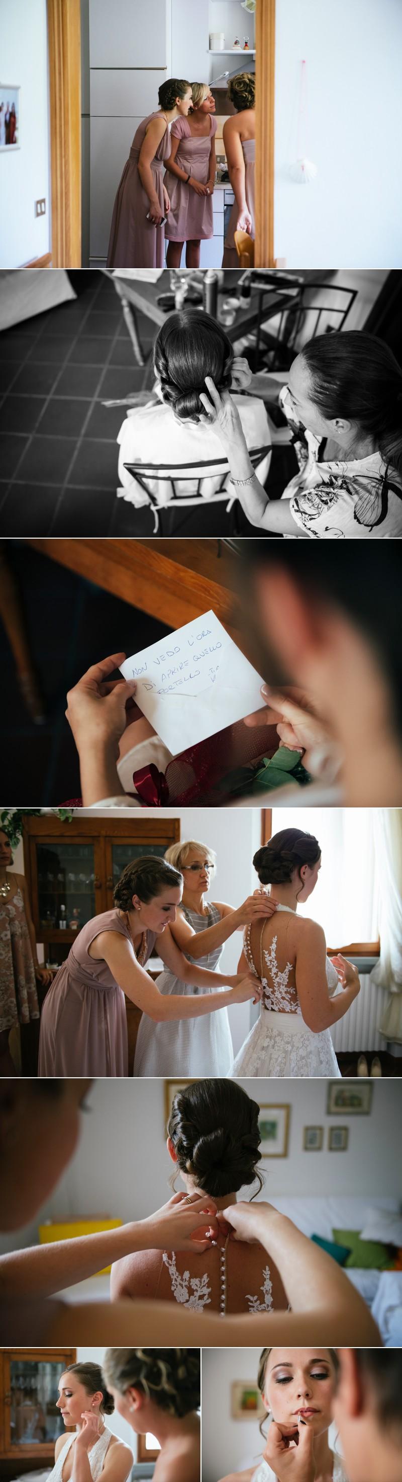 Fotografo Matrimonio Corte San Ruffillo Forlì Cesena 4