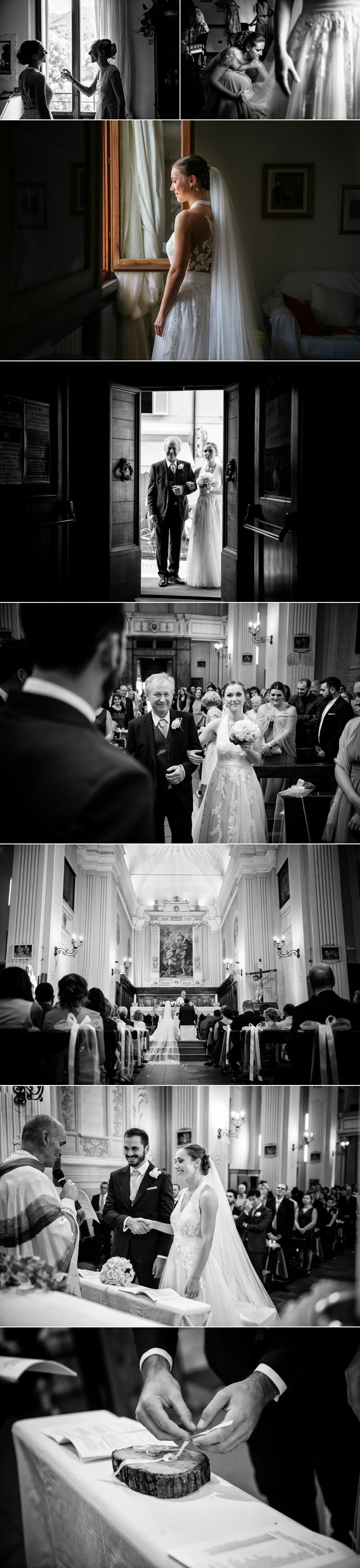 Fotografo Matrimonio Corte San Ruffillo Forlì Cesena 5