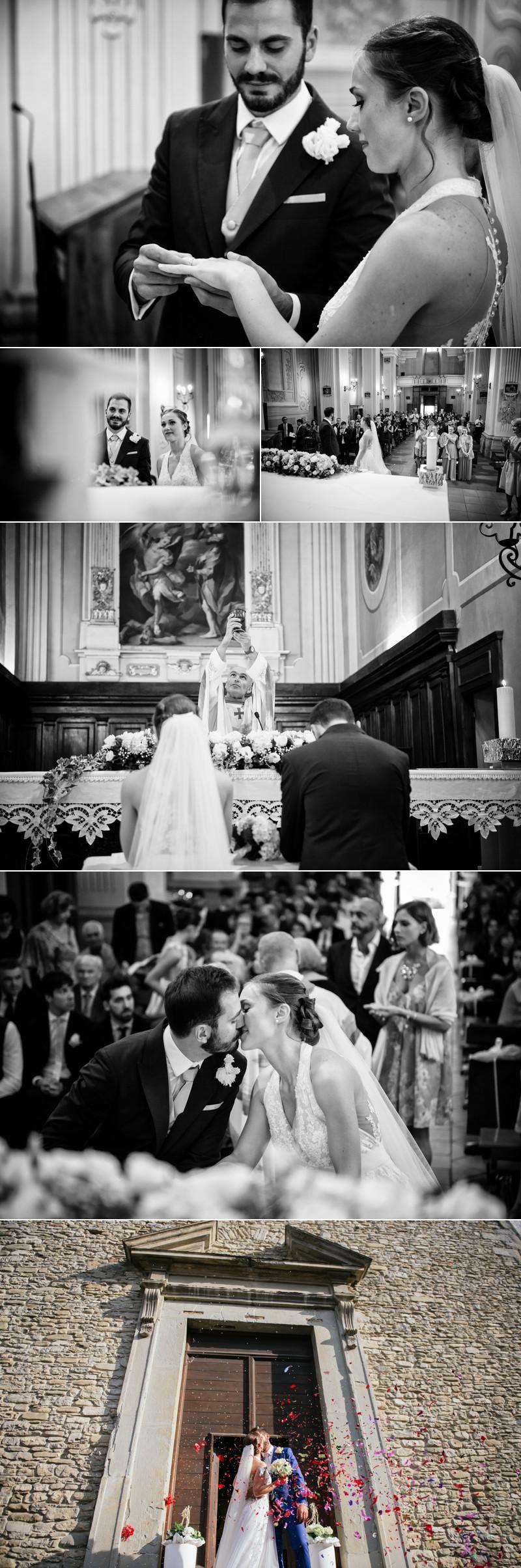 Fotografo Matrimonio Corte San Ruffillo Forlì Cesena 6