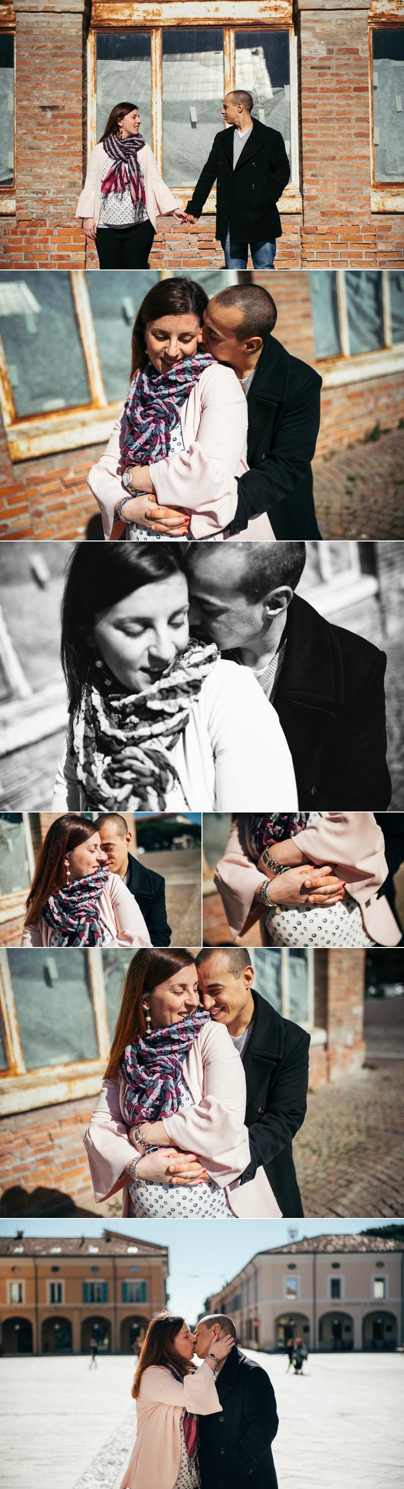 Servizio fotografico maternity gravidanza forlì cesena ravenna 3