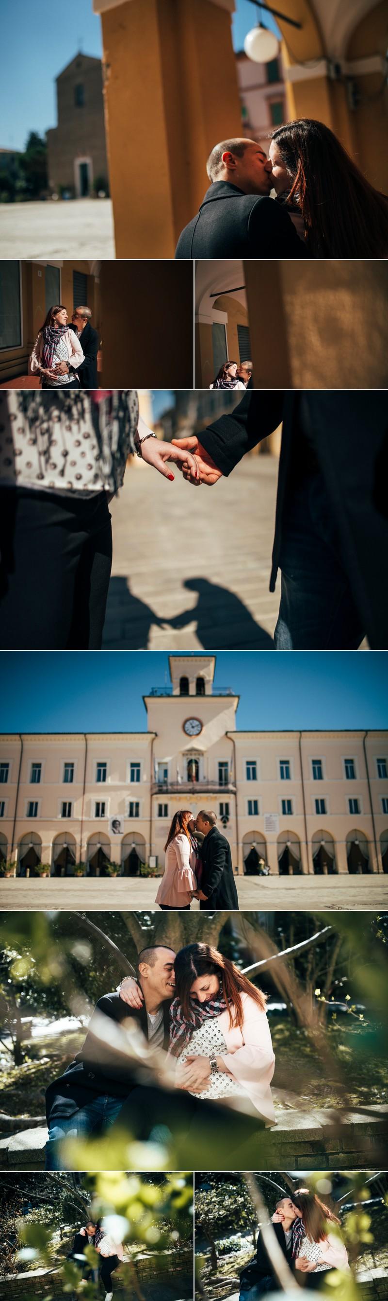 Servizio fotografico maternity gravidanza forlì cesena ravenna 4