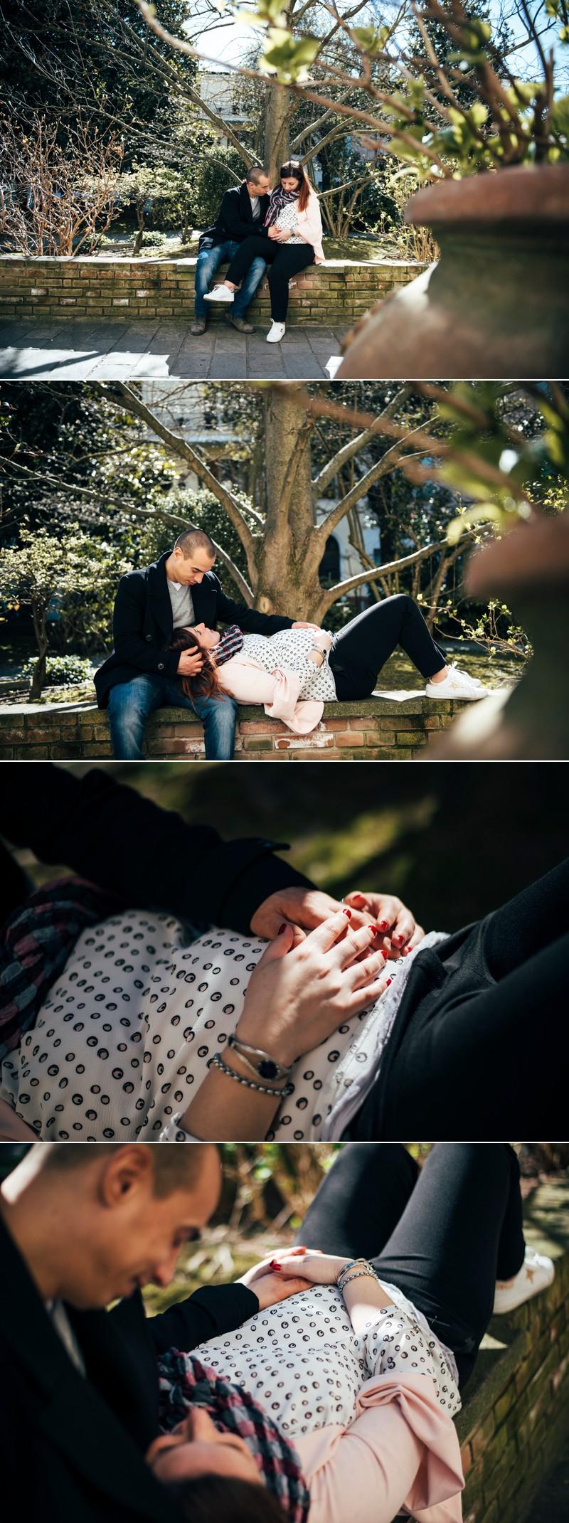 Servizio fotografico maternity gravidanza forlì cesena ravenna 5