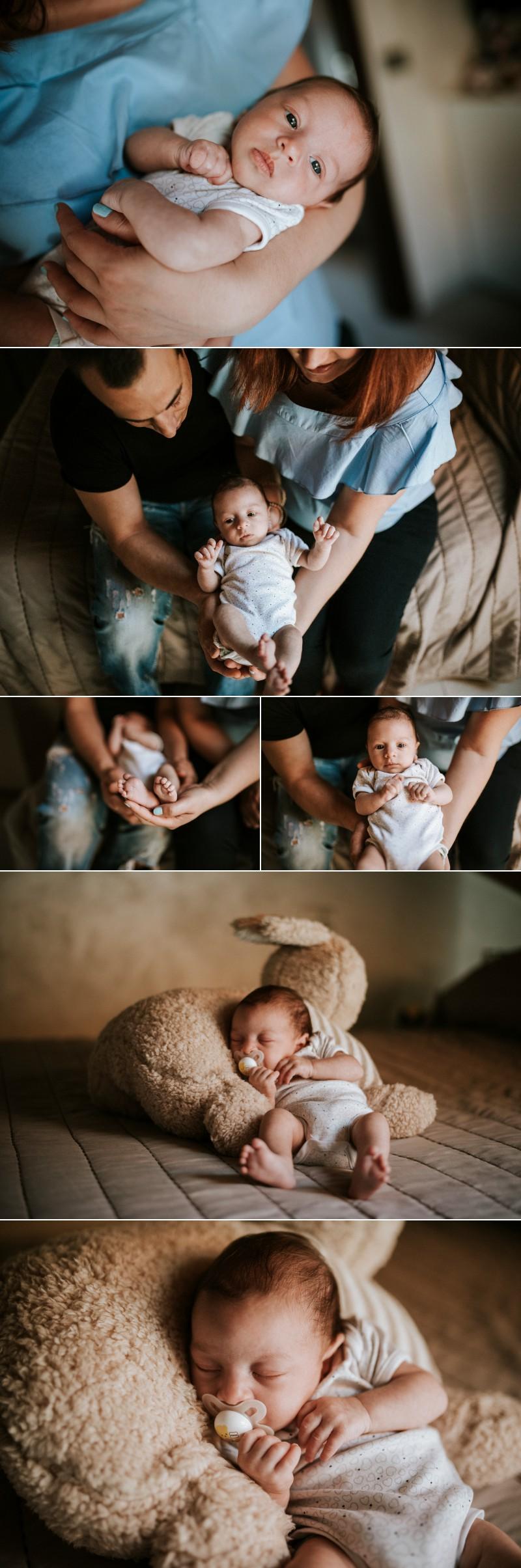 fotografo newborn forli cesena ravenna rimini bologna 3