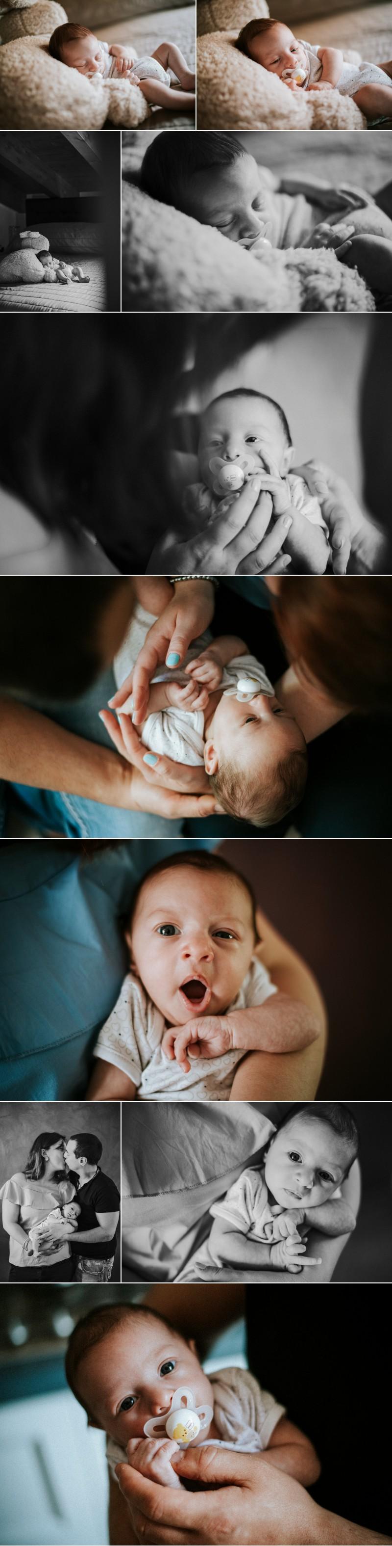 fotografo newborn forli cesena ravenna rimini bologna 4