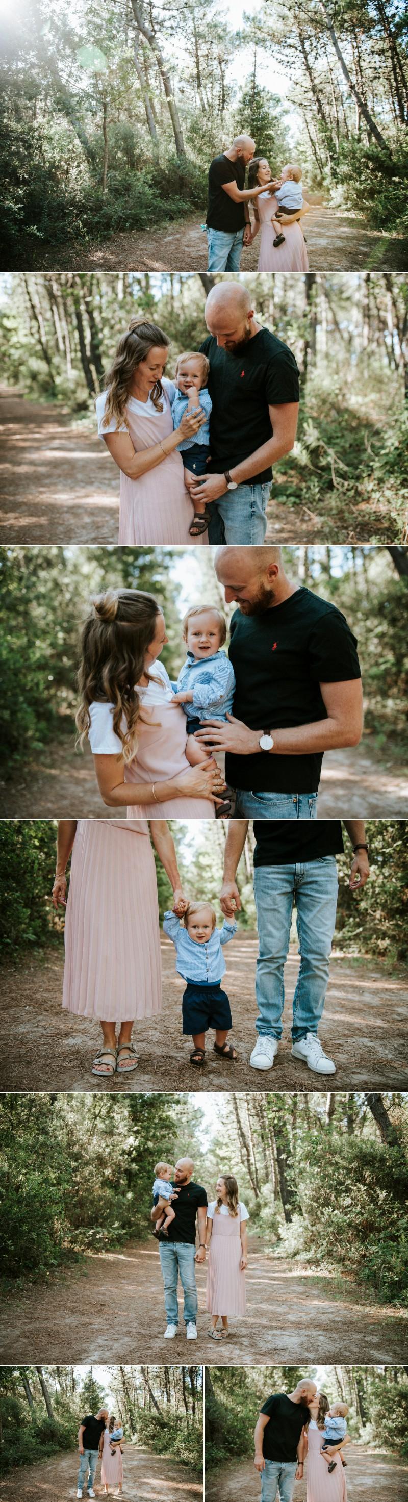 servizio fotografico di famiglia forli cesena ravenna rimini bologna 1
