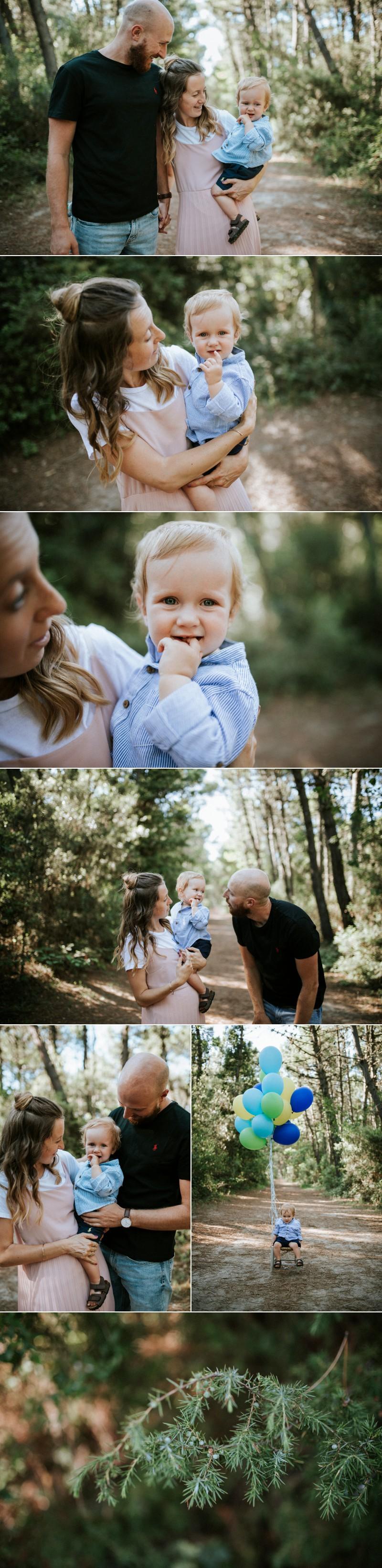 servizio fotografico di famiglia forli cesena ravenna rimini bologna 2