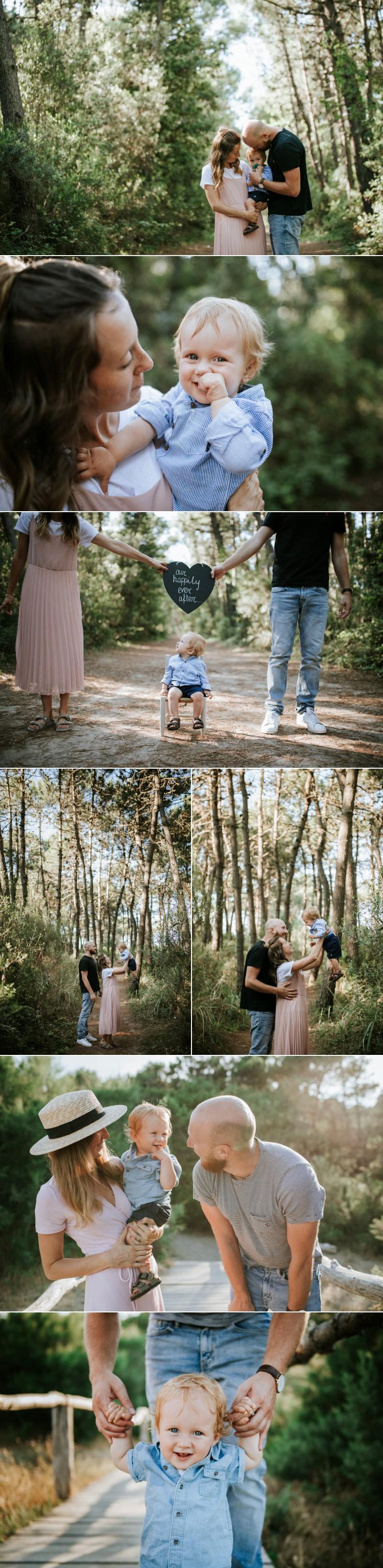 servizio fotografico di famiglia forli cesena ravenna rimini bologna 3