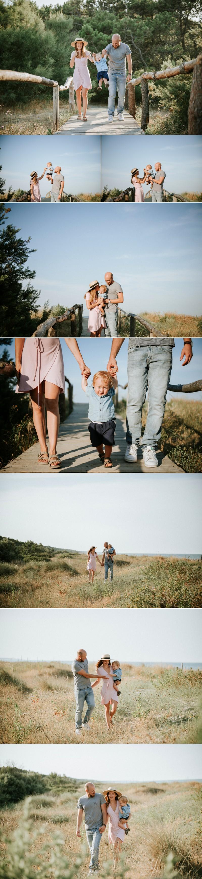 servizio fotografico di famiglia forli cesena ravenna rimini bologna 4