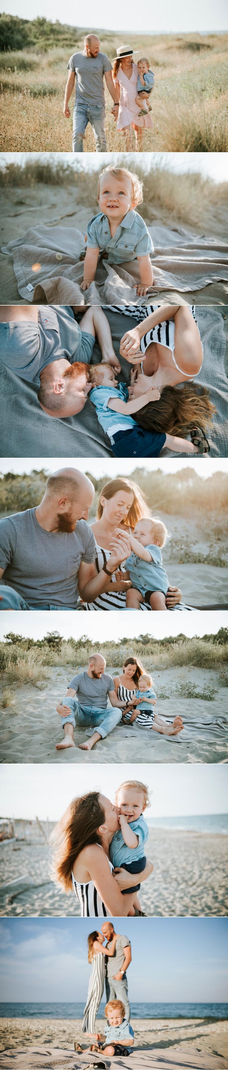 servizio fotografico di famiglia forli cesena ravenna rimini bologna 5