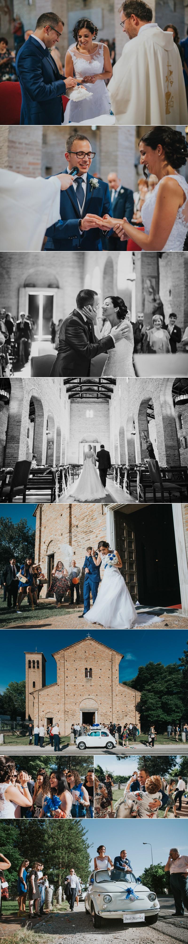 Fotografo Matrimonio Palazzo Baldini Bagnacavallo Ravenna Bologna Cesena 104