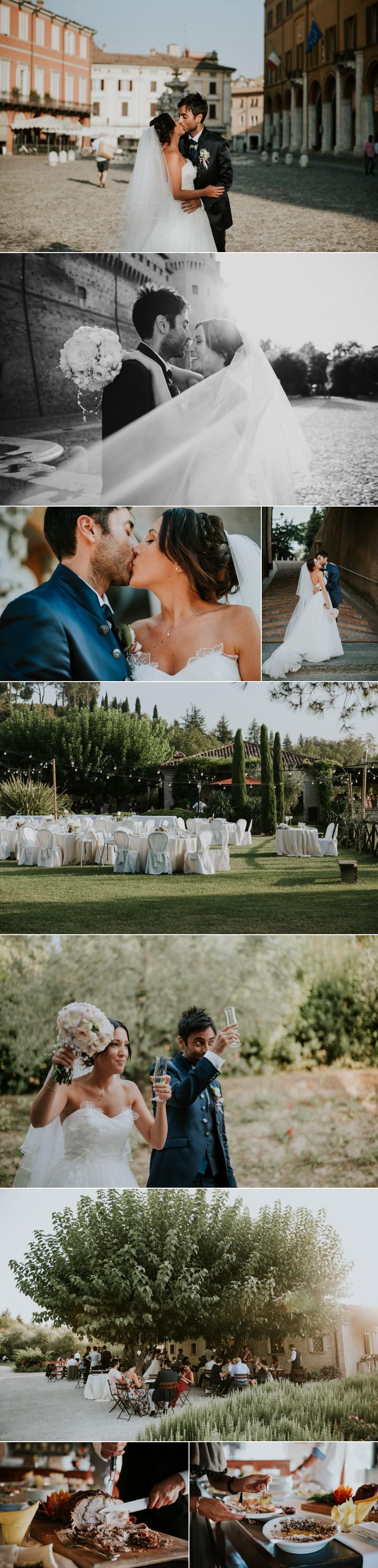 Fotografo Matrimonio Casa Celincordia Cesena 700