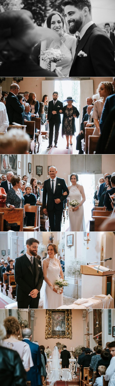 Bologna Ravenna Destination Wedding Photographer 3