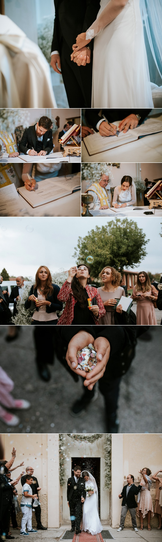 Bologna Ravenna Destination Wedding Photographer 5