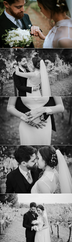 Bologna Ravenna Destination Wedding Photographer 8