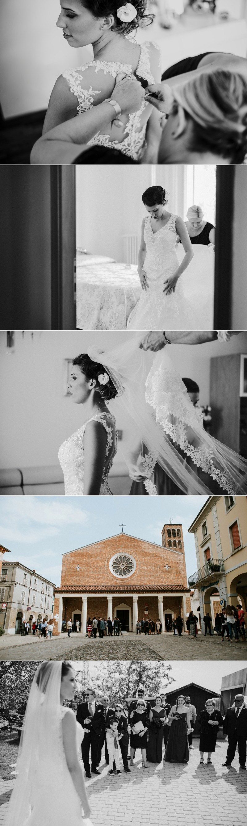 Wedding Photographer Bologna 3
