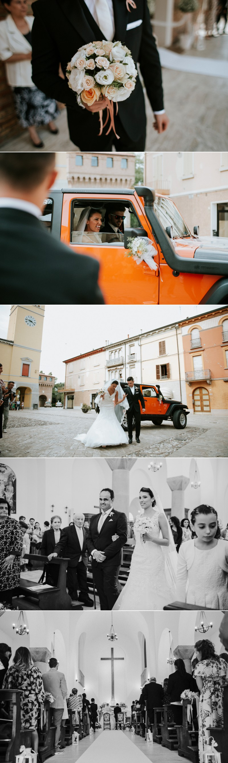 Wedding Photographer Bologna 4
