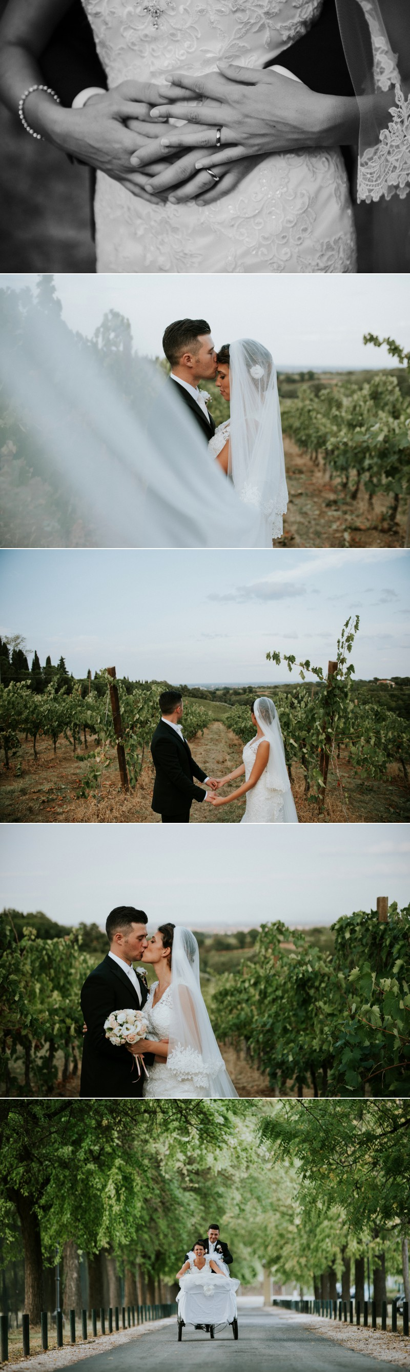 Wedding Photographer Bologna 9