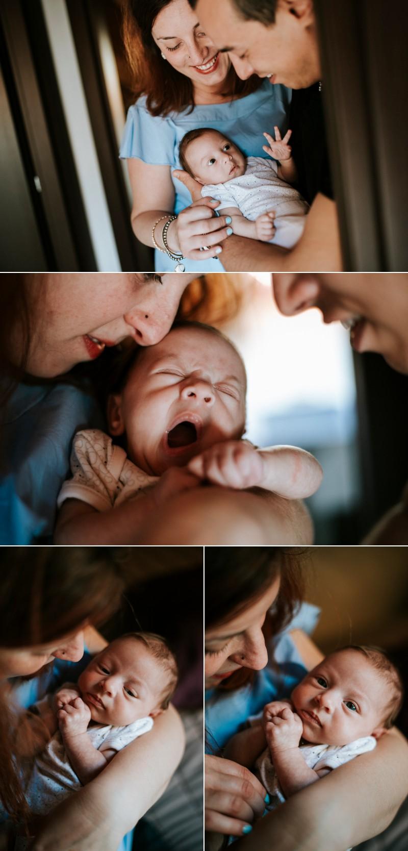 fotografo newborn forli cesena ravenna rimini bologna 10
