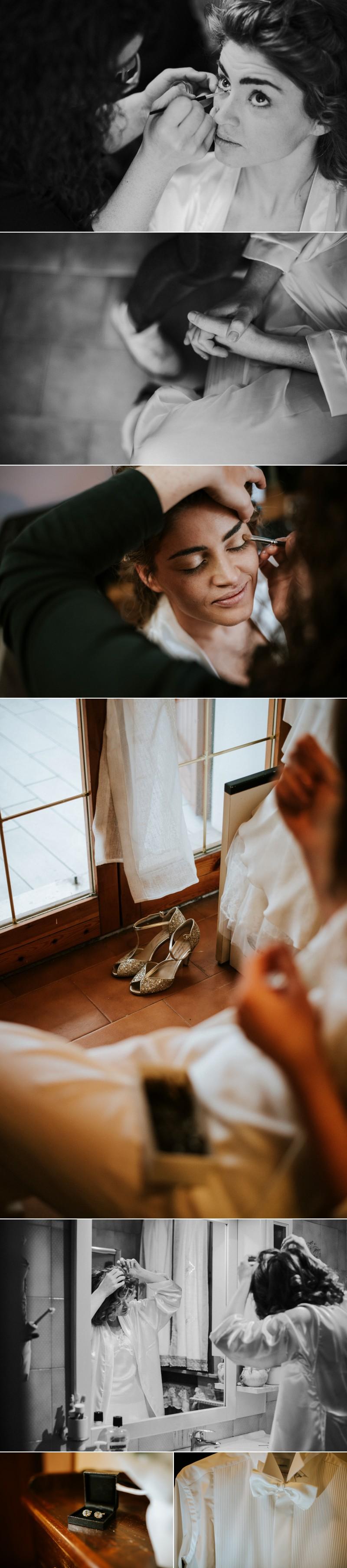 Fotografo Matrimonio Elegante Villa Malatesta 100