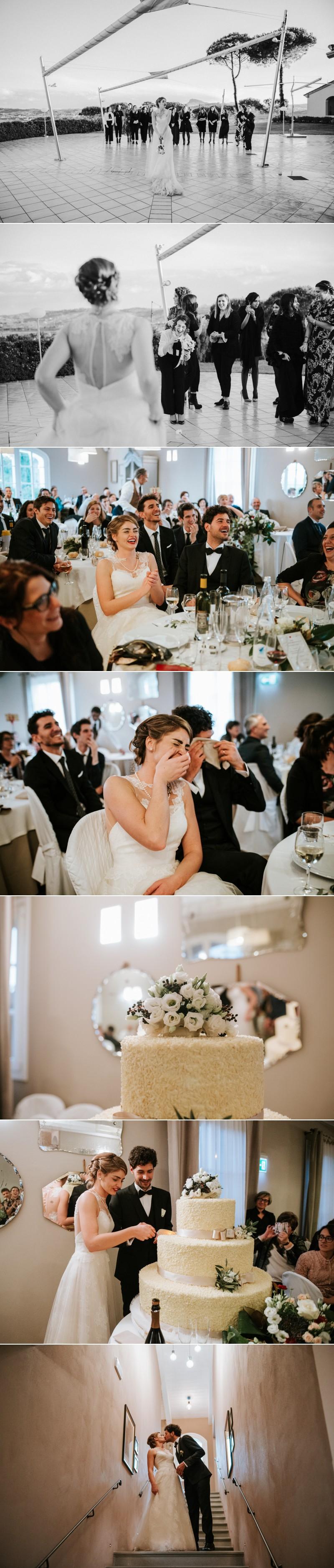 Fotografo Matrimonio Elegante Villa Malatesta 1300