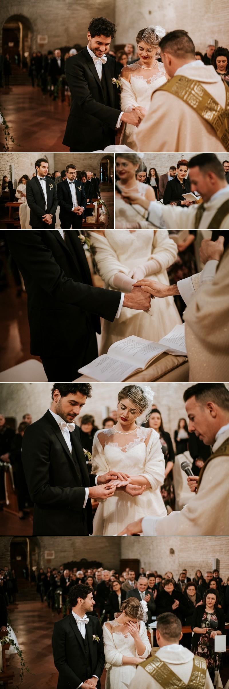 Fotografo Matrimonio Elegante Villa Malatesta 500