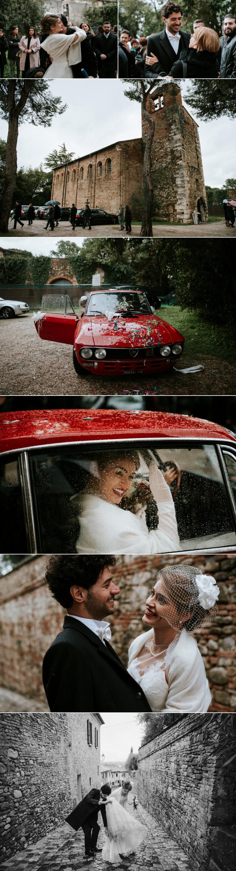Fotografo Matrimonio Elegante Villa Malatesta 700